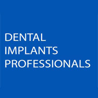 Dental Implants Professionals completes 15 Years of Implant Services 2