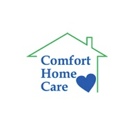 Rockville In-Home Care Agency Discusses Medicare For In-Home Health Care 2