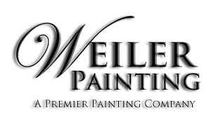 Weiler Painting, a Premium Paint Contractor Surrey, Goes Online 3