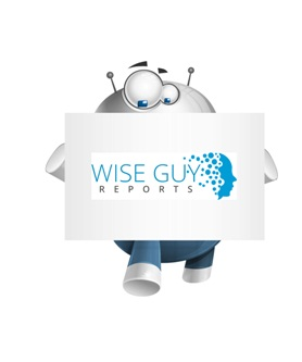 Global It-As-A-Service (Itaas): Market Analysis, Share, Trends, Strategies, Segmentation And Forecasts 2019 To 2024 4