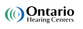 Ontario Hearing Centers is the Top-Notch Audiologist in Rochester, NY 3