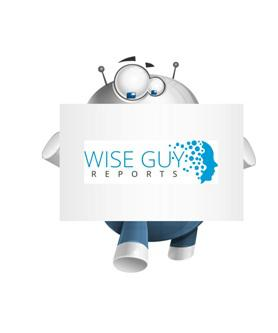 English Language Learning Market 2019 Industry, Analysis, Growth, Trends, Strategies, Demand and Forecast to 2024 1