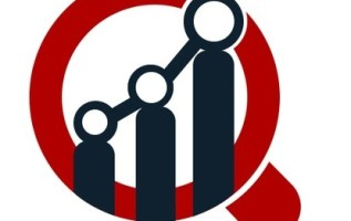 Land Mobile Radio Market 2019 Global Size, Emerging Opportunities, Sales Revenue, Key Players Analysis,Regional Trends and Potential of the Industry Till 2023 2