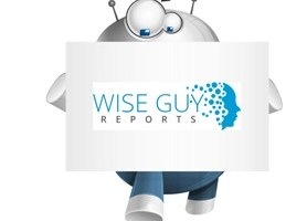 Intelligent Virtual Assistant (IVA) Market 2019 Global Industry – Key Players, Size, Trends, Application and Growth- Analysis to 2025 3