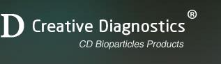 Creative Diagnostics Launches Graphene and Graphene Oxide for Bio-applications 2