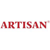 Artisan Furniture Australia Emerges as the Leading Innovation Furniture Manufacturer 1