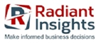Burn Care Market Size is expected to reach USD 3.19 billion at a CAGR of 6.8% by 2026 | Radiant Insights, Inc. 2