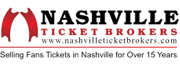 Dierks Bentley Promo Code for General Admission (GA) Tickets, Floor Seats, and Front Row Seats for his 2019 Tour Dates at NashvilleTicketBrokers.com 1