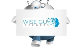 Smart Education & Learning Global Market By Technology, Top Key Player, Demand, Region, Opportunities Analysis & Forecast to 2025 1