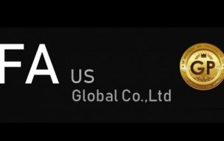 FA Global Announces Acquisition of Singapore GP coin for Global expansion 2