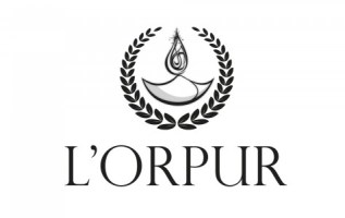 L'orpur Products are the Purest Essential Oils and Blends on the Market 2