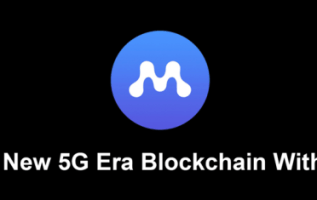 MiChain Foundation Launches Michain which Blockchain-powered 5G and IoT 4