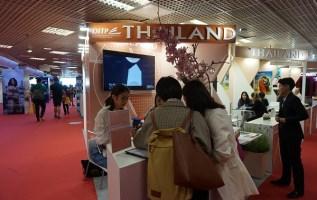 Thailand Announces Success at the Marche Du Film 2019 in Cannes 1