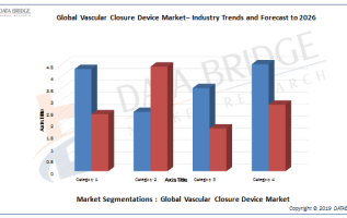 Vascular Closure Device Market 2019: Dominated By Top Players Abbott, Transluminal Technologies LLC, Cardiva Medical, Terumo Medical Corporation, TZ Medical, Vivasure Medical, Cardinal Health & Others 3