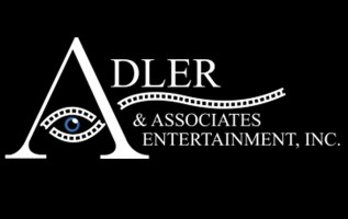 Waterloo, Iowa filmmakers sign deal with Adler & Associates Entertainment out of West Hollywood, California 3