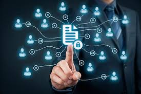 How Enterprise Content Management Market will grow in the upcoming year? Players evolved: Microsoft, IBM, Oracle, Everteam 3
