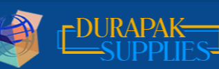 Durapak Supplies Now Offers Fast Shipping on a Wide Range of Industrial Packaging Supplies 1