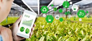 Identify Hidden Opportunities of Farm Management Software Market | Cropio, Granular, Agrivi, Topcon 2