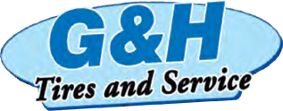 G & H Tires and Service launches its 27 Point Oil Inspection service 2