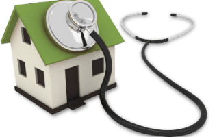 Home Healthcare Global Market 2019-24 | Revenue & Growth Forecast By Product, Service, Software and Industry Players 2
