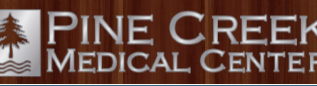 Pine Creek Medical Center Serves Domestic and International Patients 2