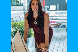 The Addictions Academy Launches New Advanced Marketing Training Program Helping Expert Therapists, Counselors and Addiction Professionals With Rapid Business Growth Strategies 2