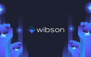 Wibson Releases Batch Payments to Solve Ethereum Blockchain Scaling Issues 2