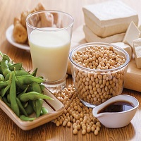 Soy Food Products Market Research Capital expenditure, SWOT Analysis including key players Hain Celestial Group, Miracle Soybean Food International, Nordic Soy Oy, Freedom Food Group 2