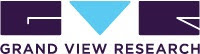 Smart Fitness Market Likely to Reach Beyond $29.4 Billion by 2025 | Grand View Research, Inc. 3