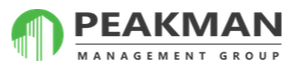 Peakman Management Group Canada Announces Acquisition of Pro Pipe Industries. 2