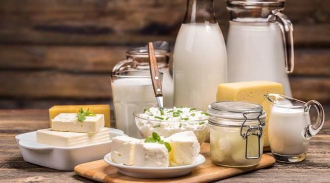Global Dairy Protein Market 2019 Leading Players – Westland Milk Products, Idaho Milk Products, Fonterra, CytoSport, Inc., Anchor, United Dairymen of Arizona, PepsiCo, Glanbia, Milk Specialties Global 3