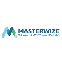 Masterwize Emerges as the Leading Commercial Cleaning Company in Australia 3