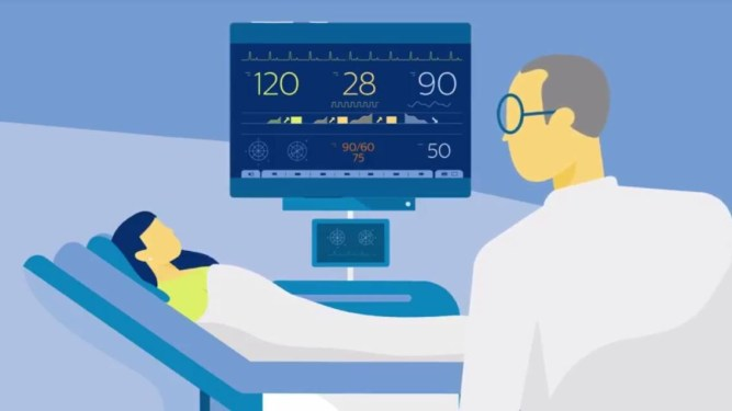 Global Patient Monitoring Systems Market Key Trends Analysis and Business Planning with Key Players – Natus Medical Incorporated, GE, Philips, Abbott, Roche, Honeywell, Masimo, and so on 5