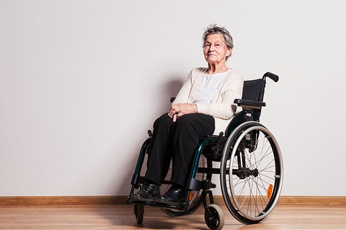 Global Geriatric Care Devices Market 2019 Global Industry Analysis, Key Players, Size, Trends, Opportunities, Growth Analysis and Forecast to 2023 8
