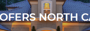 Best Roofers North Carolina Expands Their Services State-Wide 2