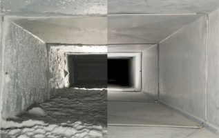 Professional Air Duct Cleaning Services In Montgomery, AL 3