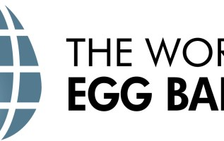 The World Egg Bank Attends 32nd Annual In Vitro Fertilization & Embryo Transfer Conference 1
