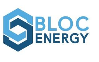 Caesar Nava Diaz Joins Bloc Energy 2