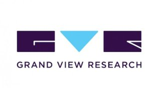 Smart Air Purifier Market Reaching A Value Worth USD 10.79 Billion By 2025: Grand View Research, Inc. 4