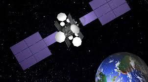 Satellite Transponders Market NextGen Technological Advancements, Professional Survey and Future Industry Trends | 2024 1