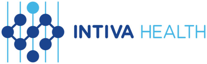 Intiva Health Offers Nurses and Medical Professionals Free CEU Resources 7