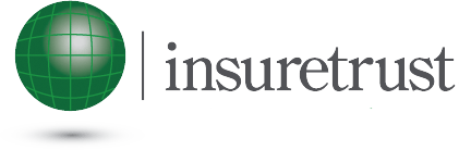 Erin Walters joins INSUREtrust as Executive Vice President 3