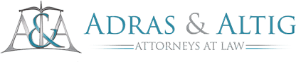 Criminal Defence Attorney Firm With Over Thirty Years Combined Experience Reveals The Importance Of Choosing The Right Attorney 6