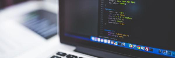 RealtimeCampaign.com Explains the Advantages of Using Website Monitoring Tools 1