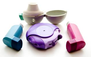 Asthma Device Market 2019, Global Industry Size, Share, Trends, Emerging Technologies, Competitive Landscape and Growth Analysis by Forecast to 2023 4