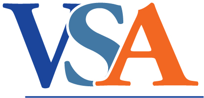 VSA, Inc. Named to Inc. 5000 for Second Straight Year 7