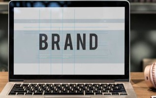 RealtimeCampaign.com Explains the Benefits of Using Native Advertising to Promote a Business 2