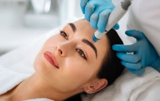Center MedSpa Introduces Its Latest Medical Esthetic Treatment 2