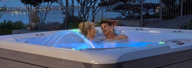 Reliable Pool and Spa Company in the Dallas TX Area Since 1972 7