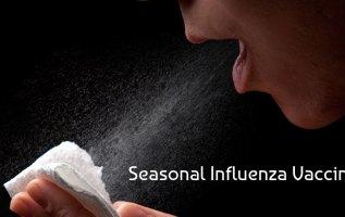 Seasonal Influenza Vaccines Market Growth Rate, Manufacturers, Market Dynamics, Market Overview 3